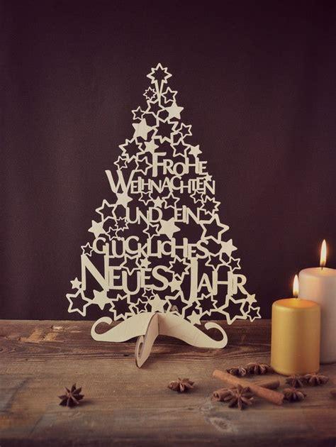 weinachtsbäume von weihnachtsmarkt aus holz die besten 25 scherenschnitt weihnachten ideen auf scherenschnitt winter