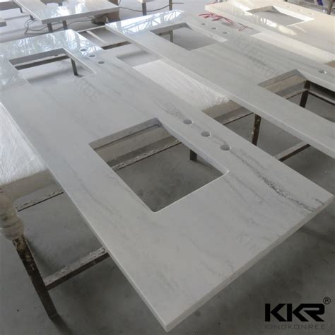prefab granite bathroom vanity countertops for sale vanity tops vanity tops wholesale suppliers