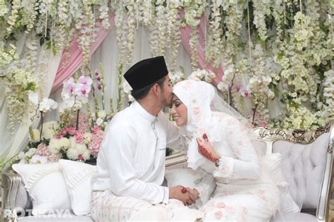 Atasan Asya bolehkah menjamak shalat karena dirias jadi pengantin fiqh menjawab