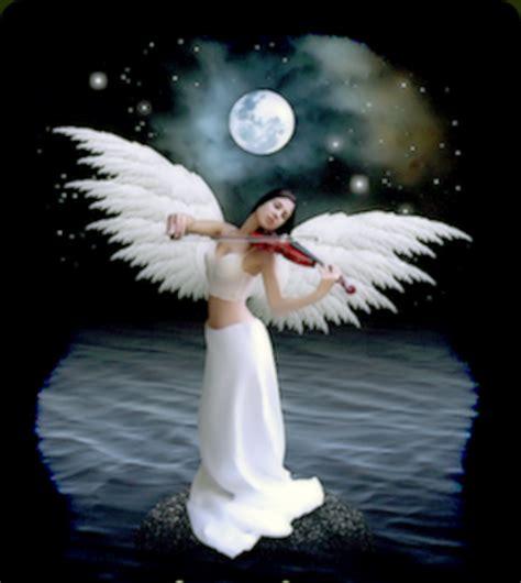 imagenes bonitas hadas imagen linda de hada en la luna imagenes bonitas imagen