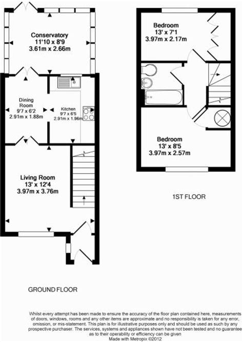 terraced house plans uk terraced house plans uk