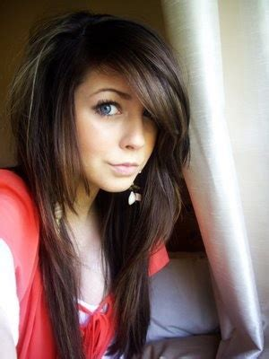 zoella hairstyles for school zoella hair