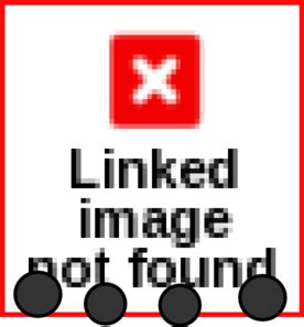 Md Hitam 1 hitam putih clip at clker vector clip