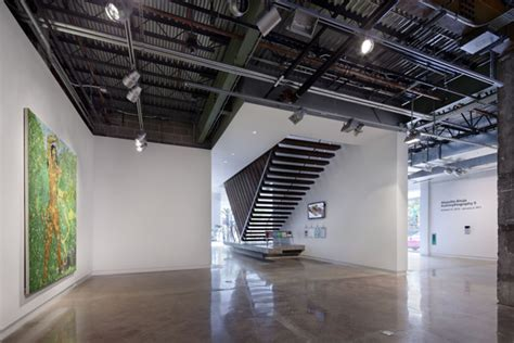 gallery interior design 30 epic adaptive reuse architecture