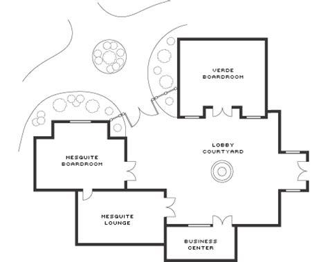 House Map Design 30 X 40 wedding venues scottsdale az four seasons resort scottsdale
