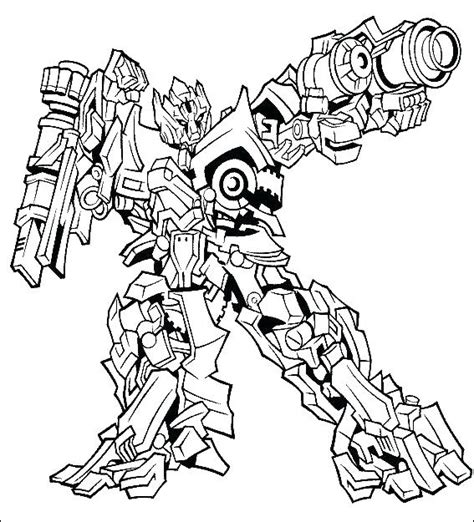 transformers car coloring page transformer coloring pages iamsamlove me