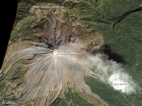 volcanoes geo mexico the geography of mexico volcanoes geo mexico the geography of mexico