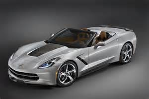 2015 chevy corvette stingray gets atlantic and pacific