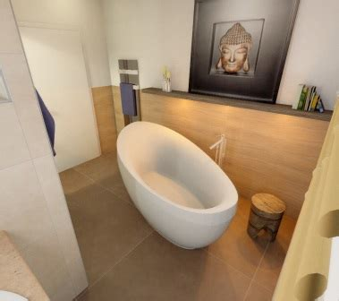 spa themen badezimmer wellness badezimmer my lovely bath magazin f 252 r bad spa