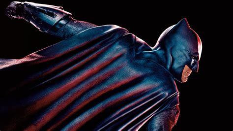 wallpaper batman ben affleck wallpaper batman justice league ben affleck hd 4k