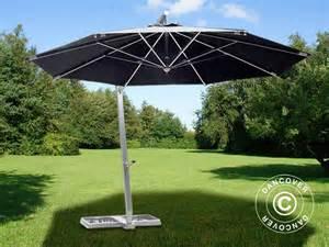 Patio Umbrellas Uk Garden Umbrellas For Shade And Comfort On Summer Days