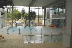 wetzlar schwimmbad europabad wetzlar mamilade ausflugsziele