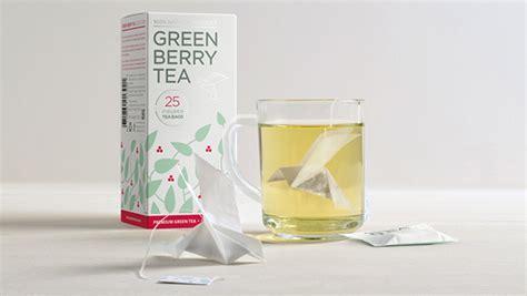 Origami Tea Bags - origami tea on behance