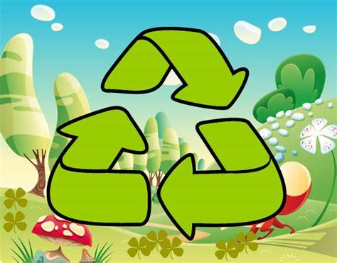 imagenes animadas sobre el reciclaje dibujo de resiclaje imagui