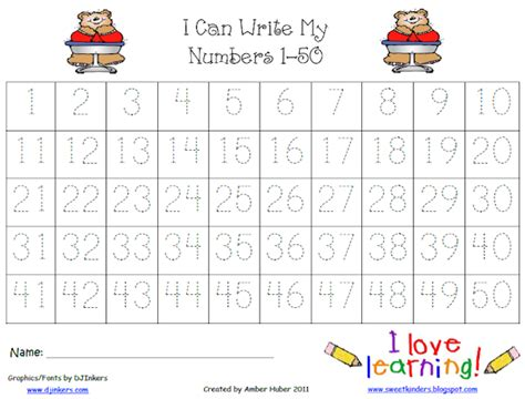 printable number words 1 50 all worksheets 187 tracing numbers 1 50 worksheets