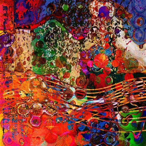 picasso paintings critics abstract movement critics visual