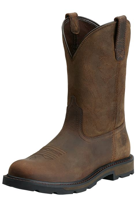 work boots on sale for ariat work boots on sale yu boots