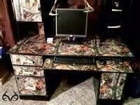 redneck bedroom redneck bedroom on pinterest mounted deer heads camo bathroom and