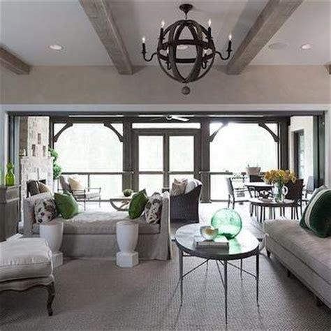 venetian mirror living room indeed decor home garden design hand scraped wood floors design decor photos pictures