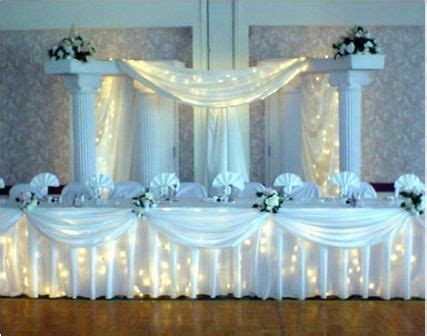 Best 25 Tulle Table Ideas by Best 25 Bridal Table Decorations Ideas On