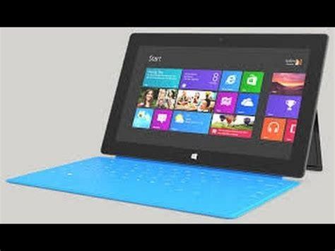 windows 10 reset password tablet how to remove reset password windows surface tablet how