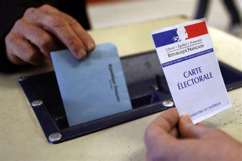 Bureau De Vote Val D Europe Serrisinfos Bureau De Vote