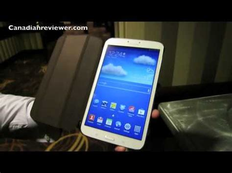 Tablet Mito 8 Inch samsung galaxy tab 3 in 7 8 and 10 inch versions demoed