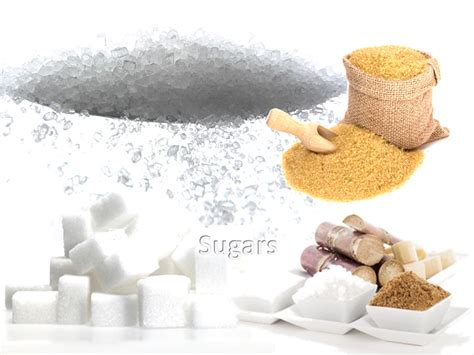 carbohydrates 3 forms 3 forms of carbohydrate rich food the sources of