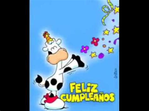 imagenes de cumpleaños para jessica feliz cumplea 241 os jessica youtube