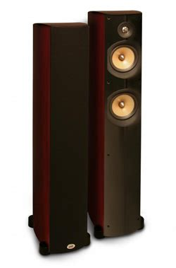 Home Theater 2 Jutaan Yang Bagus penempatan speaker home theater berita buzz indonesia