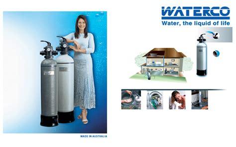 Rumah Filter Udara Xenia 1 0 Lama Non Vvti Original marketing kamarmandiku musim hujan telah tiba