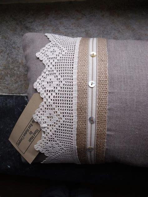cool tricks decorative pillows living room