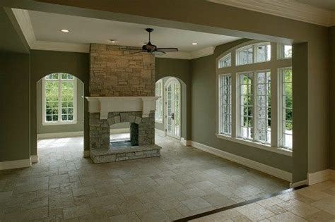 Two Sided by Two Sided Fireplace Want For The Home Two Sided