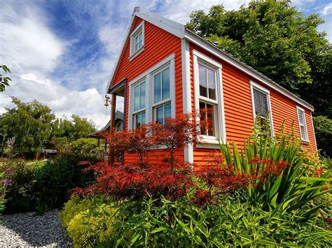 this small house this tiny house is no longer available for rent vrbo