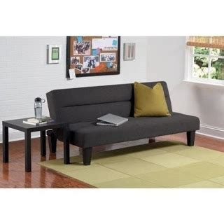 modern sofa beds for sale sofa for sale sofa beds for sale