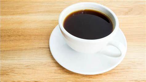 Happy National Coffee Day! 4 ways to make the best cup of coffee   TODAY.com