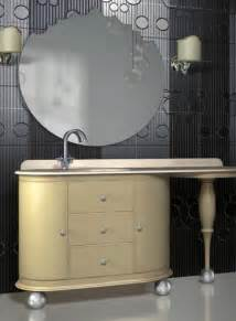 unique bathroom vanities bathroom a