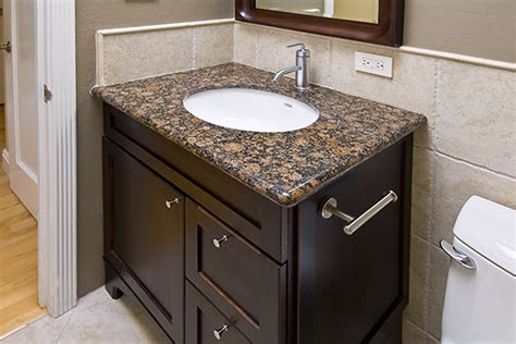 cabinet for bathroom sink bathroom sink cabinets design karenpressley