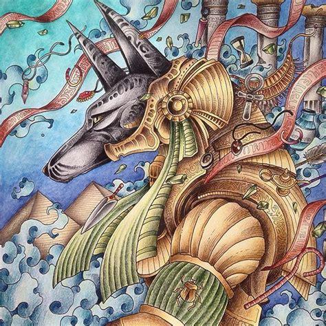 libro mythomorphia 17 mejores im 225 genes sobre coloring books doodle invasion other doodles en