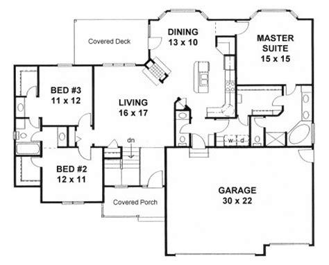mother in law suite definition my favorite so far love it plan 1625 3 bedroom ranch