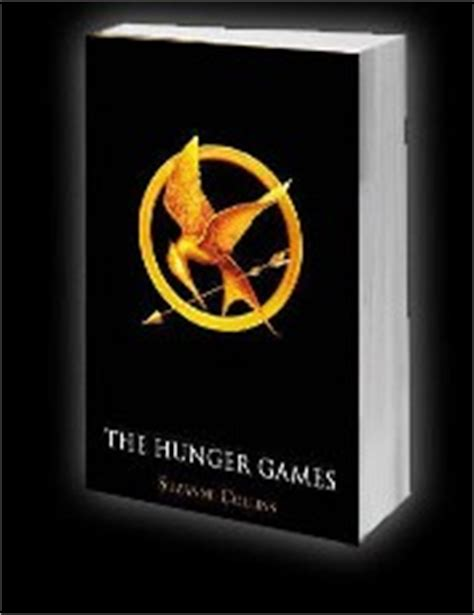 theme hunger games book 1 the hunger games the books the hunger games