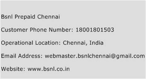 Bsnl Address Search By Phone Number Bsnl Prepaid Chennai Customer Care Number Toll Free Phone Number Of Bsnl Prepaid