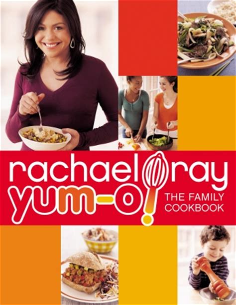 Rachael Ray Daytime Tv Show Giveaway - rachael ray food network recipes 7000 recipes