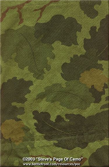 best camo pattern for hawaii 18 best images about camouflage on pinterest