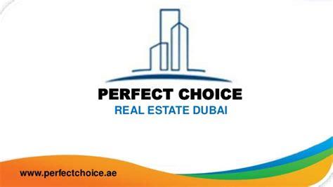 1 bedroom flat for rent in dubai 1 bedroom apartment for rent in dubai silicon oasis dubai
