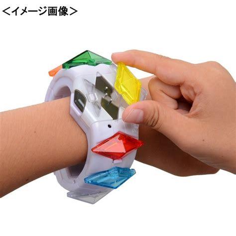 order ring tomy new takara tomy z ring z special