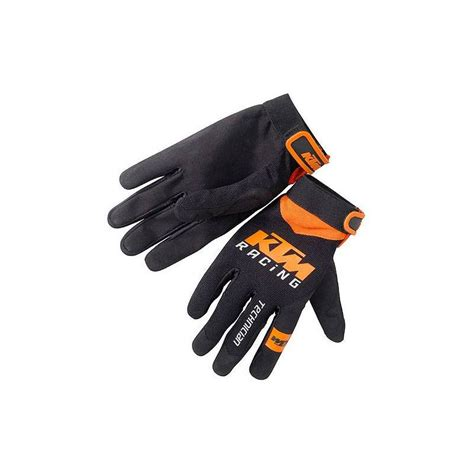 Ktm Mechanic Ktm Gant Mechanic Technician 2015 Gants De M 233 Canicien