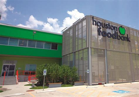 Houston Food Pantry by Houston Lifestyles Homes Magazine The Arts Happenings Jun 2014 Houston Lifestyles Homes