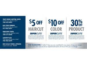 cus colors coupon haircut color product sale orland park il patch