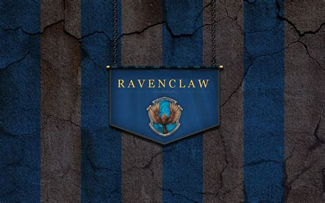 Slytherin Quidditch Iphone Semua Hp harry potter ravenclaw wallpaper wallpapersafari